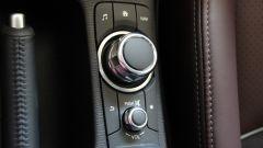 Mazda CX-3: la prova su strada - Immagine: 40