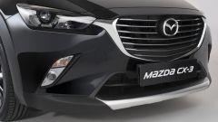 Mazda CX-3 Limited Edition in partnership with Pollini: maestria artigianale - Immagine: 3