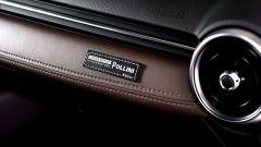 Mazda CX-3 Limited Edition in partnership with Pollini: maestria artigianale - Immagine: 4