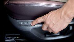Mazda CX-3 Limited Edition in partnership with Pollini: maestria artigianale - Immagine: 6