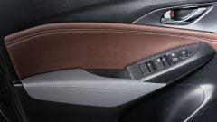 Mazda CX-3 Limited Edition in partnership with Pollini: maestria artigianale - Immagine: 7