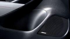 Mazda CX-3 Limited Edition in partnership with Pollini: maestria artigianale - Immagine: 8