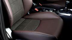 Mazda CX-3 Limited Edition in partnership with Pollini: maestria artigianale - Immagine: 9