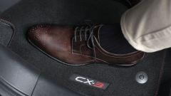 Mazda CX-3 Limited Edition in partnership with Pollini: maestria artigianale - Immagine: 10