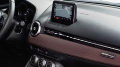 Mazda CX-3 Limited Edition in partnership with Pollini: maestria artigianale - Immagine: 14