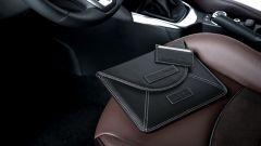 Mazda CX-3 Limited Edition in partnership with Pollini: maestria artigianale - Immagine: 15
