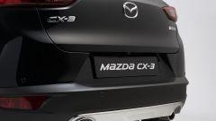 Mazda CX-3 Limited Edition in partnership with Pollini: maestria artigianale - Immagine: 16
