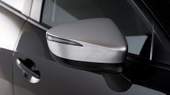 Mazda CX-3 Limited Edition in partnership with Pollini: maestria artigianale - Immagine: 17