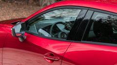 Mazda CX-3 Model Year 2021: l'estetica non cambia