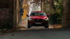 Mazda CX-3 Model Year 2021: nei pressi di Peschiera Borromeo