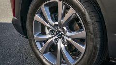 Mazda CX-30 cerchi