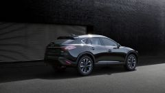 Mazda CX-4: nuovo crossover dal salone di Pechino - Immagine: 4