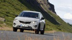 Mazda CX-5 - Immagine: 6