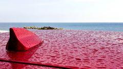 Mazda CX-5 .2 Skyactiv-D Exclusive AWD: la pinna dello squalo davanti al litorale di Chiavari