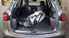 Mazda CX-5, ora anche in video - Immagine: 70