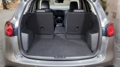 Mazda CX-5, ora anche in video - Immagine: 5