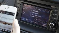 Mazda CX-5, ora anche in video - Immagine: 68