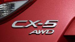 Mazda CX-5, ora anche in video - Immagine: 67