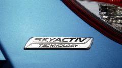 Mazda CX-5, ora anche in video - Immagine: 66