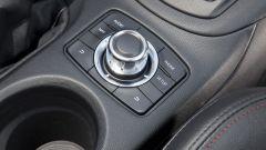 Mazda CX-5, ora anche in video - Immagine: 62