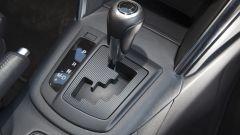 Mazda CX-5, ora anche in video - Immagine: 50