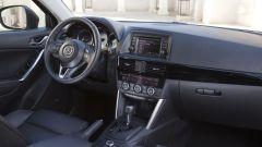 Mazda CX-5, ora anche in video - Immagine: 63