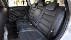 Mazda CX-5, ora anche in video - Immagine: 59