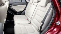 Mazda CX-5, ora anche in video - Immagine: 53