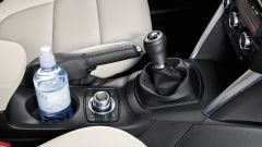 Mazda CX-5, ora anche in video - Immagine: 52