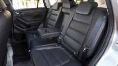 Mazda CX-5, ora anche in video - Immagine: 51