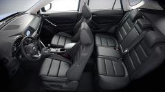 Mazda CX-5, ora anche in video - Immagine: 60