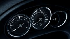 Mazda CX-5 2015 - Immagine: 6