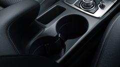Mazda CX-5 2015 - Immagine: 41