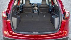 Mazda CX-5 2015 - Immagine: 7