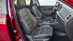 Mazda CX-5 2015 - Immagine: 45