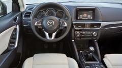 Mazda CX-5 2015 - Immagine: 3