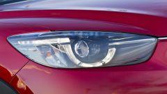 Mazda CX-5 2015 - Immagine: 2