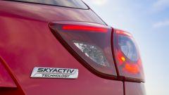 Mazda CX-5 2015 - Immagine: 35