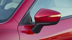 Mazda CX-5 2015 - Immagine: 33