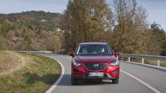 Mazda CX-5 2015 - Immagine: 8