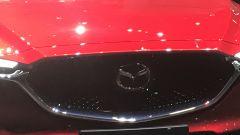 Mazda CX-5: in video dal Salone di Ginevra 2017 - Immagine: 11