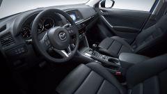 Tutto sulla Mazda CX-5 - Immagine: 22