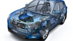 Tutto sulla Mazda CX-5 - Immagine: 50