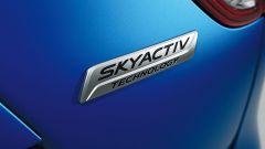 Tutto sulla Mazda CX-5 - Immagine: 49