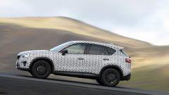 Tutto sulla Mazda CX-5 - Immagine: 48