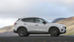 Tutto sulla Mazda CX-5 - Immagine: 47