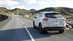 Tutto sulla Mazda CX-5 - Immagine: 44