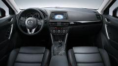Tutto sulla Mazda CX-5 - Immagine: 17