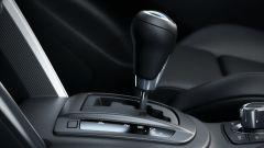 Tutto sulla Mazda CX-5 - Immagine: 28
