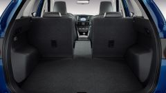 Tutto sulla Mazda CX-5 - Immagine: 30